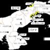 【危険情報】パナマの危険情報【危険レベル継続】(内容の更新)