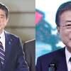 韓国が日韓首脳会談に拘るのは?