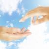 『与えることのできる幸せ』という概念から自分のソーシャル思考性を考える。