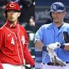 【MLB】野手としてMLBで活躍できる条件を考えてみた!
