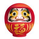 群馬県高崎市の元氣が一番整体室・「お役にたてれば幸いです」