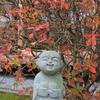 【京都】可愛いお地蔵さまがいっぱい!|東福寺塔頭 霊源院