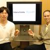 「SDカードに無線LANが入ったEye-Fi Share欲しい!」キャンペーン当選者発表!