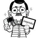 pagetakaBlog