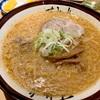 すみれ横浜店!札幌の名店の味噌ラーメン+すみれご飯を喰らう