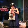 2017年の高坂出演ライブを順不同に振り返る・その2(こんそめ組ワンマンライブ「スタートライン」後編)
