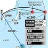 「最大の脅威」B1爆撃機の出撃拠点、北が警戒