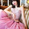 小松菜奈さん 女優,モデルとして輝いた2019年〜2020年では「本格派」を目指して欲しい!〜