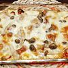 「とうふピザ」お好みのトッピングでとろとろチーズを楽しむ:糖尿病患者の食卓