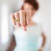 【結婚】プロポーズするときは要注意かも!プロポーズの準備は婚約指輪を買うことではない。
