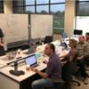 米Target社の受入型集合研修(Dojo)でのモブプログラミングとDevOps