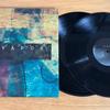 Yosi Horikawa名盤『Vapor』が発売5周年を迎え新たに「Yoggo」を収録しアナログカットされた件