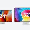 新型iMacにはIntelモデルも残る?〜Apple SiliconとComet Lakeの性能差が気になる〜