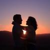 【遠距離から結婚】退職のタイミングは?婚約から入籍までのながれ(経験談)