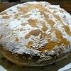粉末イーストでフランスパン