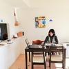 住mylesson Koharubiyori Café (1/11)