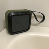 お風呂でVoicy聞くのいい!防水スピーカーは「TT-SK08」がオススメ!