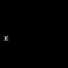 将棋におけるメカニクス(あるす)