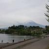 富士山三昧の旅