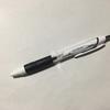 履歴者やノートを書くのはこのボールペン一択!!! その名も「JETSTREAM」!!!