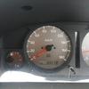 給油(走行距離:65,573km)