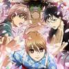 ちはやふる Season3 10月から放送開始^^