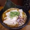麺喰屋 澤 徳島店(板野郡北島町鯛浜)