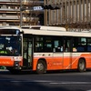 東武バスイースト 2778