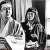 大河ドラマ「おんな城主 直虎」  あらすじ(第13話)