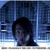 中村倫也company〜「星新一ショートショート「うるさい相手」「ねらわれた星」「宇宙の男たち」」