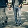 日本初、同性婚を認める法案を野党3党が提出。台湾の同性婚法制化に続けるか