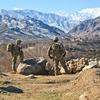 アフガニスタンからの撤退の是非