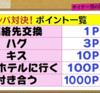 abemaTV「エロメンvs4股芸人の渋谷路上ナンパ対決」が面白過ぎる