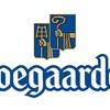 【Beer】Hoegaarden(ヒューガルデン) とは 「味、由来、歴史」についてご紹介。
