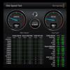 Macbook Pro 13inch mid 2012 の HDD を SSD に交換してみた