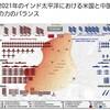 じじぃの「米中衝突の可能性・増していく中国軍の優勢・タイムリミットは2027年?報道1930」