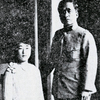 じじぃの「人の死にざま_1590_純宗(朝鮮王)」