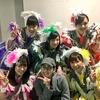 ももいろクローバーZ 2018 OPENING 〜新しい青空へ〜 LV