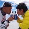 ボリビア -ウユニ塩湖 写真色々まとめ-