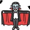 各地に残るドラキュラ伝説!?吸血鬼はこの世に存在するのか真相に迫るざます!
