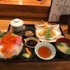 糸島での昼ごはん
