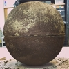 球体多肉植物鉢の検討