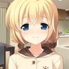 浅坂 メグリ 『妹のおかげでモテすぎてヤバい。』(世話焼き系・しっかり者、健気、巫女、敬語)
