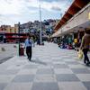 記憶に残る誕生日。ペルー・アレキパからプーノへのバス移動