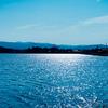 海水浴に行ってきた。福島の海は安全です。仄めかしについて