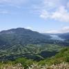 5月18日(火) 丸岳 (神奈川県箱根町)