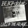 この人の、この1枚  『ビー・バップ・デラックス(Be-Bop Deluxe)/ライブの美学(Live in the Air Age)』
