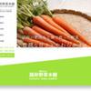 【高崎】国府野菜本舗「野菜ジェラート」