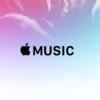 キレイめ彼氏のApple Musicか、オレサマ彼氏なSpotifyか