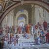 ローマ観光二日目